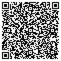 QR code with Sunshine State Exteriors contacts