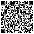 QR code with Evans Equipment Co contacts