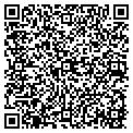 QR code with Alford Elementary School contacts