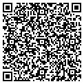 QR code with Eastside Bobcat Inc contacts