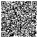 QR code with Corbanca Investments Inc contacts