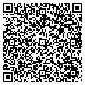 QR code with A Lovin' Care Animal Clinic contacts