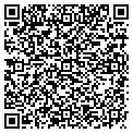 QR code with Berghoff Picture Framing Inc contacts