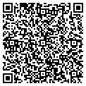 QR code with Bowhead Information Tech Service contacts