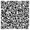 QR code with Norgetown Cleaners contacts