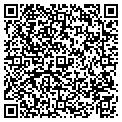 QR code with Selling Paradise Realty I contacts