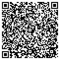 QR code with Mayhugh Drugs Inc contacts