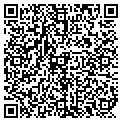 QR code with Jerry Stalvey S Bbq contacts