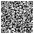 QR code with Garden Gallery contacts