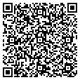 QR code with K W Sommer contacts