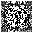 QR code with Premier Mortgage Funding Inc contacts