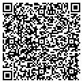 QR code with Affinity Insurance Group contacts