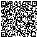 QR code with Nls Communities contacts