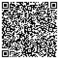 QR code with Florida Industrial Products contacts