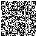 QR code with Roy Hoover Drywall contacts