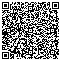 QR code with Arlington Manor Apartment contacts