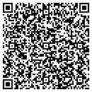 QR code with Mickey Smith Pro Builders Inc contacts
