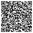 QR code with S R Gough Inc contacts