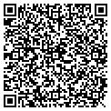 QR code with Biotek Health Group Inc contacts