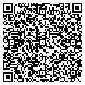 QR code with Spectrum Placements Inc contacts
