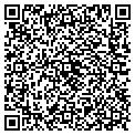 QR code with Hancock Information Group Inc contacts