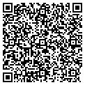 QR code with Pools of Jade Inc contacts