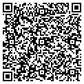QR code with Alpine Country Mobile Home contacts