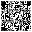 QR code with Zielinski & Boyd contacts
