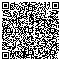 QR code with Seashore Food Mart contacts