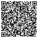 QR code with Edward Cox Interiors contacts