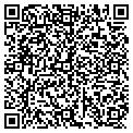 QR code with Manuel Viamonte Lii contacts