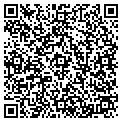 QR code with Clifton T Joiner contacts