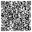 QR code with Eric R Bredemeyer contacts