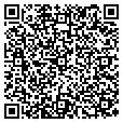 QR code with N & T Nails contacts