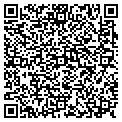 QR code with Joseph R Vislay Architect Inc contacts