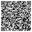 QR code with Gandhi Arms contacts