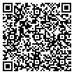 QR code with Accordis Inc contacts