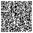 QR code with Computer Care contacts