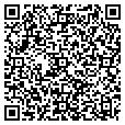 QR code with GMS Group contacts