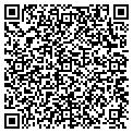 QR code with Kelly McCarthy Floral Design I contacts