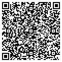 QR code with Demetrio's Design contacts