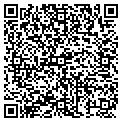 QR code with Nelisa Boutique Inc contacts