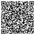 QR code with To Di For contacts