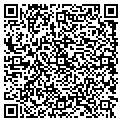 QR code with Classic Stone Designs Inc contacts