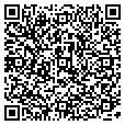 QR code with Phone Center contacts