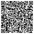 QR code with Tony Datello contacts