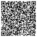 QR code with Diamond & Diamond contacts