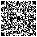 QR code with Department Children and Family contacts
