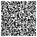 QR code with Guaranteed Automotive Results contacts