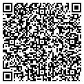 QR code with Rainbow Eye Center contacts
